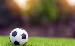 Wink, more.tv и «Спорт-экспресс» четыре года будут эксклюзивно показывать матчи чемпионата Бразилии по футболу