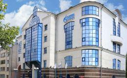 «Газпром межрегионгаз Киров» приостанавливает прием абонентов в офисах Кирова и Кирово-Чепецка