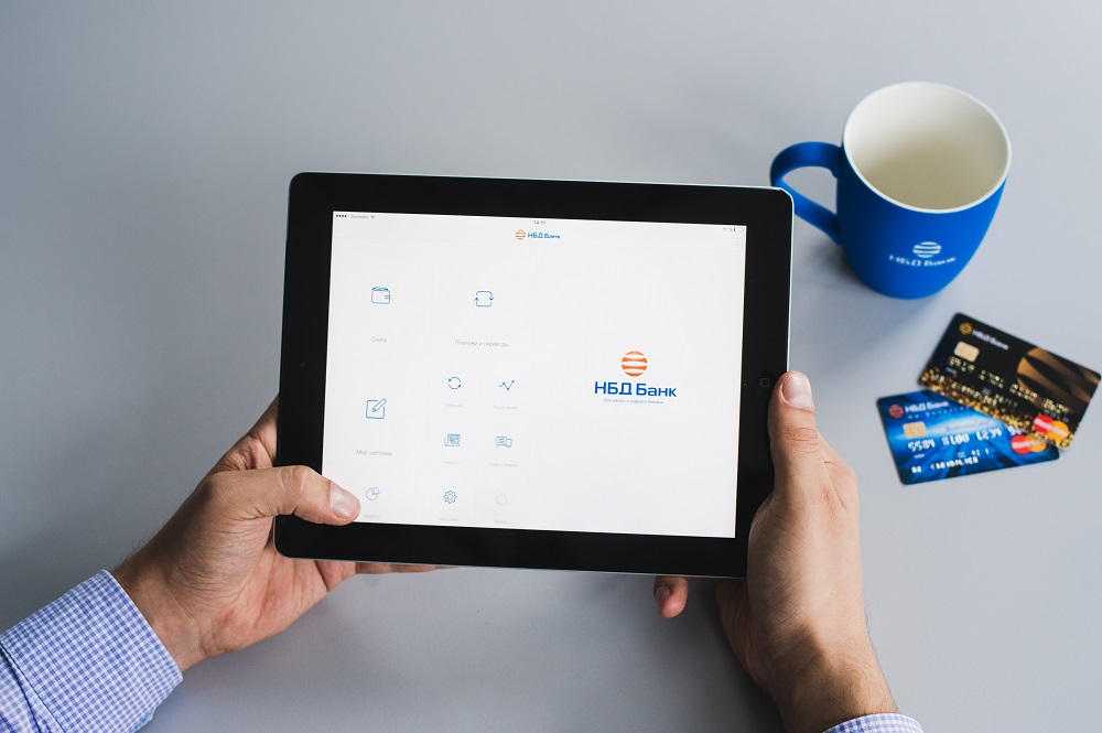 НБД-Банк обслуживает индивидуальных предпринимателей по системе «Все включено»