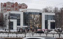 """Незаконное строительство третьего этажа в """"Новинке"""" привлекло внимание прокуратуры"""