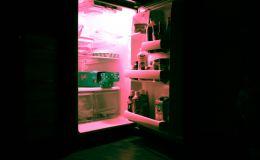 Как выбрать холодильник для офиса - рекомендации эксперта