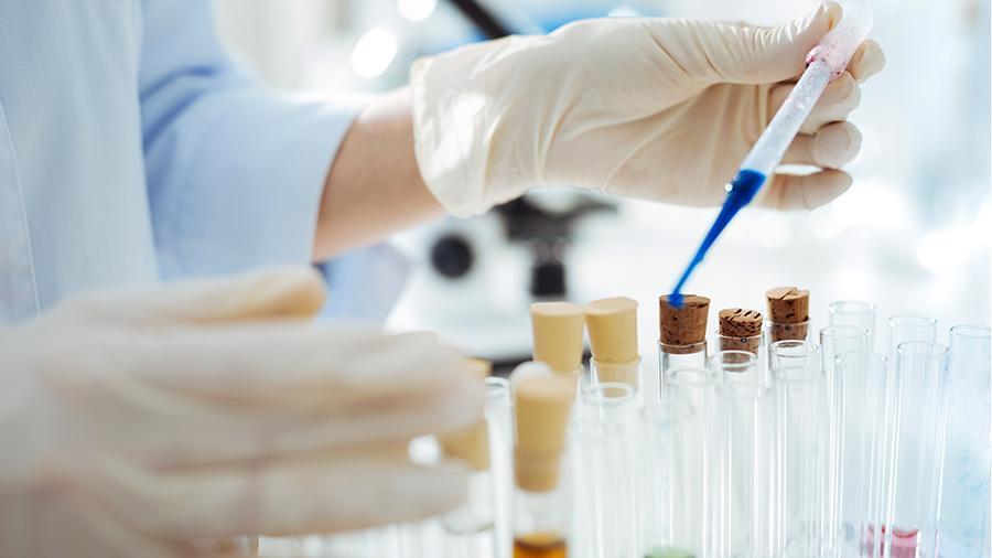 В Кировской области 107 новых случаев заражения коронавирусом
