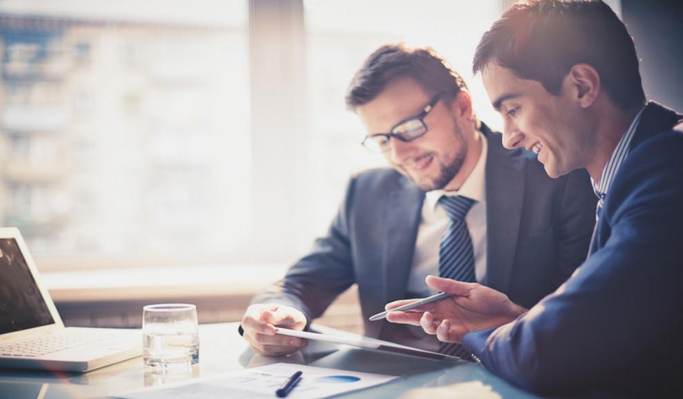 Кредит для бизнеса: бремя или возможность развития и роста?