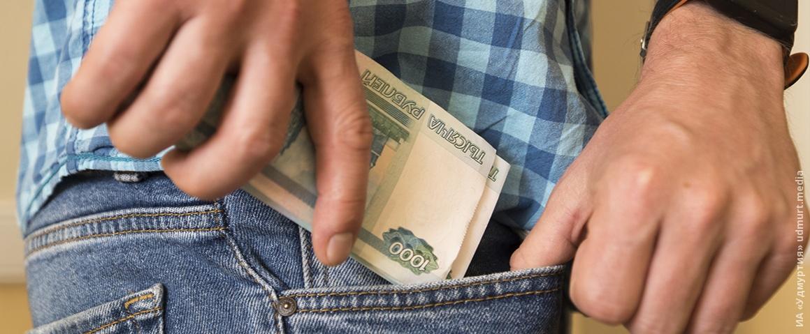 Предприятия Кировской области заплатили практически вдвое больше налоговых доначислений в сравнении с прошлым годом