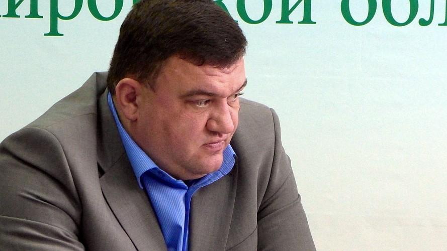 Где родился, там и пригодится? Кировский министр транспорта Николай Соколов может возглавить Минтранс Пермского края