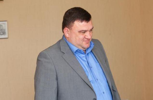 Николай Соколов останется в Кирове