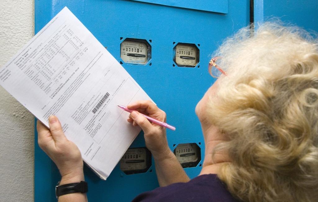 Более 770 тысяч жителей Кировской области получают единый платежный документ от «ЭнергосбыТ Плюс»
