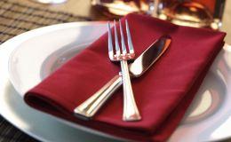 Рестораторы обсудят актуальные вопросы развития общепита