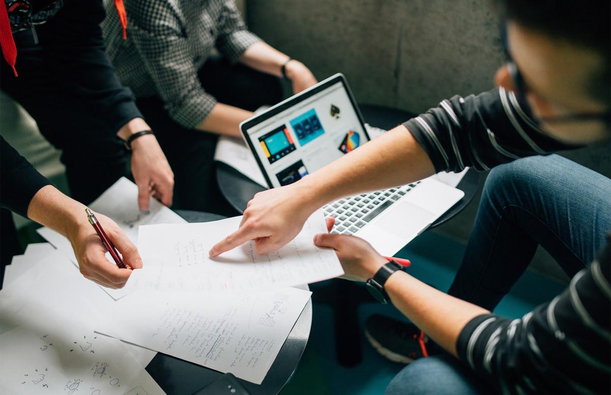 Где искать инвестиции для стартапа