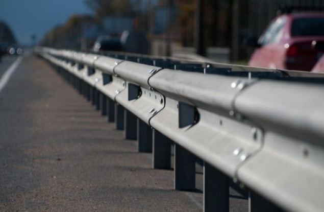 Проверка слуха: в Кирове появятся барьерные ограждения на дорогах свыше четырех полос?