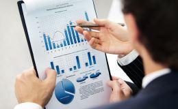 Повышение эффективности производственных процессов: практические подходы