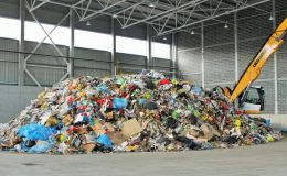 В Кирове обсудят проблемы утилизации отходов на предприятии