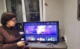 В Кировской области интерактивное ТВ Wink от «Ростелекома» смотрят 55 тысяч семей