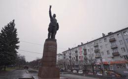 Дискуссия о переименовании Кирова вышла на федеральный уровень
