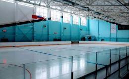 В Яранске могут появиться новый бассейн и ледовый дворец