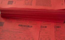 Злостные должники получили «тревожные извещения» от «ЭнергосбыТ Плюс»