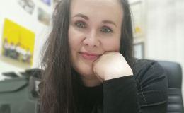 Анна Малкова о внеучебной школьной деятельности до и после пандемии