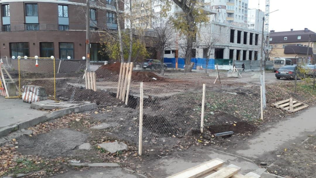 Кировская область оказалась одной из самых проблемных в плане подготовки к зиме