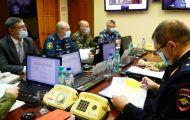 В Кировской области ликвидированы три террориста, взорвавшие нефтепровод