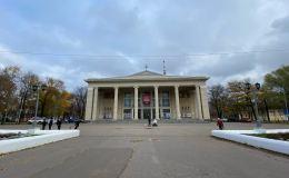 ТОП-5 новостей Кирова за эту неделю