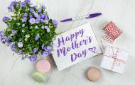 5 идей подарков на День матери