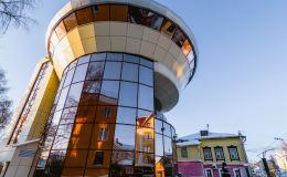 Кировский Детский космический центр перейдет на работу в онлайн-формате