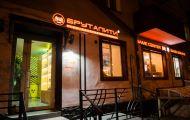 В Кирове откроется новый магазин видеоигр