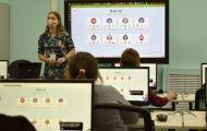 Школьников научат работать с нейронными сетями