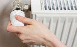 Тепловая инспекция «ЭнергосбыТ Плюс» обследовала теплоузел «ледяного» дома и выявила полное бездействие УК