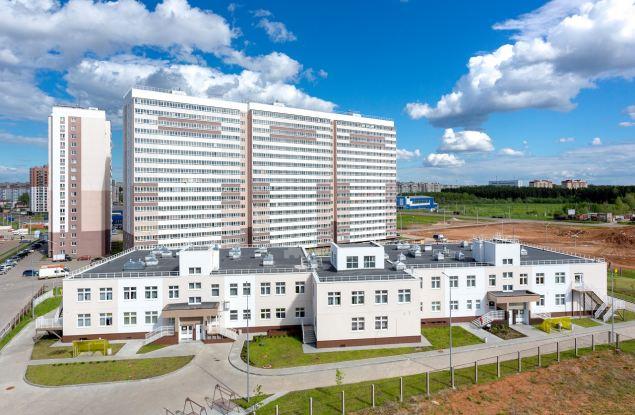 Маткапитал при покупке недвижимости: как вложить 466 тыс. рублей