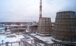 Т Плюс вложит 83 млрд рублей в инфраструктуру 12 городов