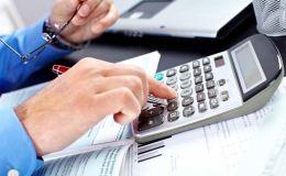 В рамках встречи самозанятым кировчанам преподали урок налоговой грамотности и научили продвигать свой бизнес.