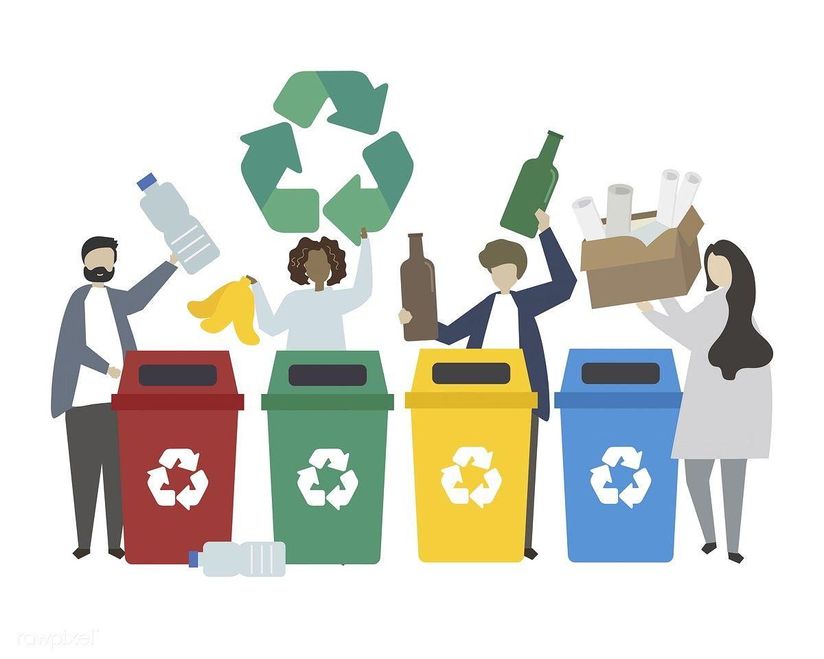 В Кирове обсудили тему переработки отходов на предприятиях малого и среднего бизнеса.