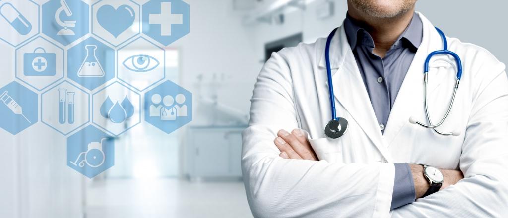 Новейшие методики лечения рака простаты в Германии
