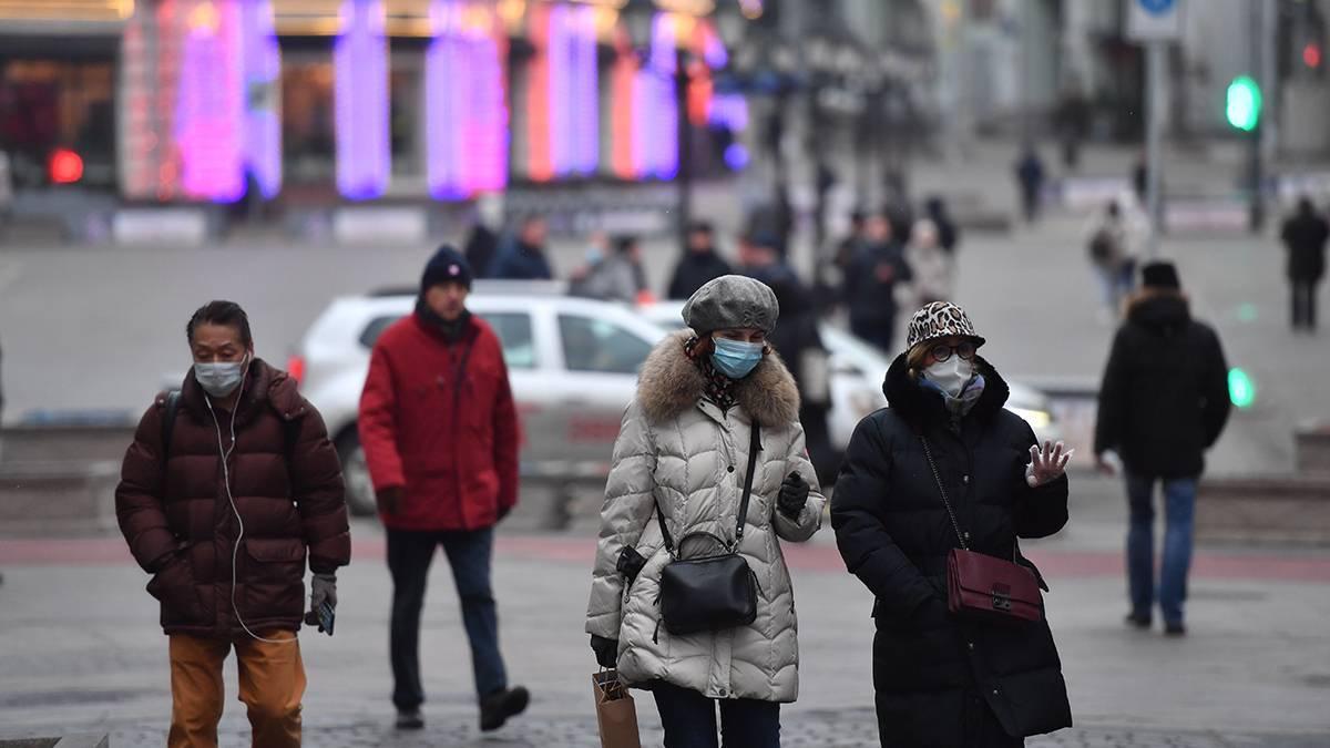 «Единая Россия» предложила сделать постоянными минимальные выплаты по больничным на уровне не ниже МРОТ