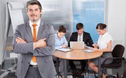 Более 60 предпринимателей повысили эффективность своих бизнес-процессов, благодаря новой образовательной программе.