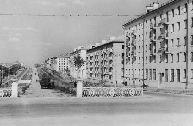 Сталинки сохранят свой архитектурный облик