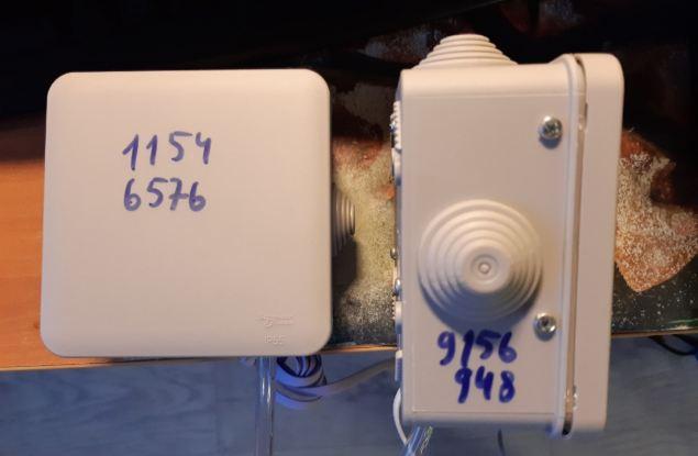 В Озерках началось внедрение системы мониторинга качества воздуха