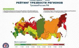 Кировская область в числе 10 самых пьющих регионов нашей страны