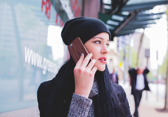 Ноль общению не помеха: МегаФон разрешил абонентам звонить в минусе