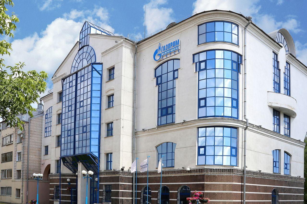 120 тысяч обращений абонентов приняли специалисты «Газпром межрегионгаз Киров» с начала 2020 года