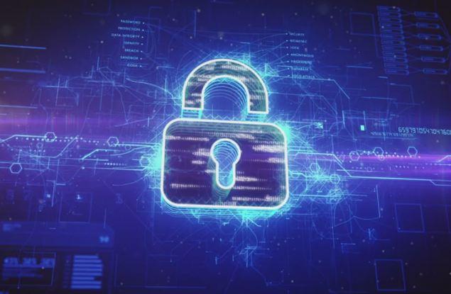 Информационная безопасность на предприятии: как защититься от угроз