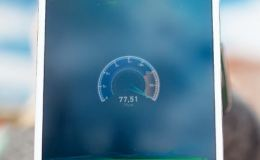Селам и деревням Вятки добавили скорости в интернете