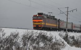 На строительство тоннеля под переездом в Нововятске планируется потратить 3,2 миллиарда рублей