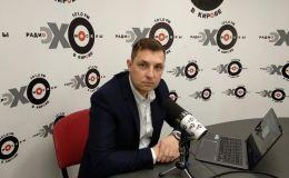 Константин Ситчихин о транспортной реформе