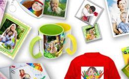 Вы все еще в поисках оригинального и запоминающегося подарка для ваших друзей, родных и близких?