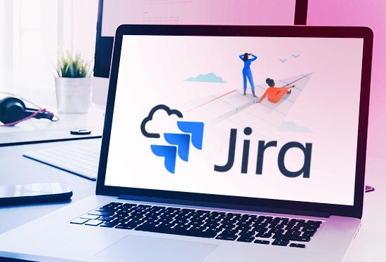 Jira Cloud: все, что необходимо для успешного ведения бизнеса