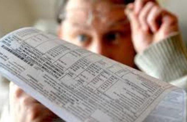 В Кировской области установили тарифы на услуги ЖКХ на 2021 год