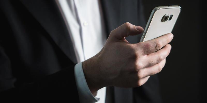 Кировская область оказалась на 62-ом месте в рейтинге доступности мобильной связи