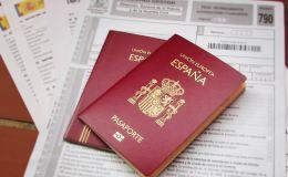 Иммиграции в Испанию: основные способы переезда